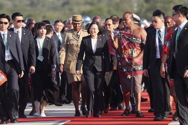 05-2018-topics_briefs_president_tsai_swaziland