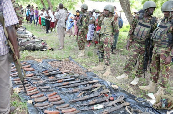 a-previous-operation-at-boni-forest-file-photo